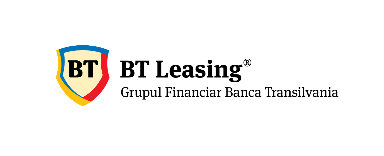 1540194332BT_Leasing_logo_